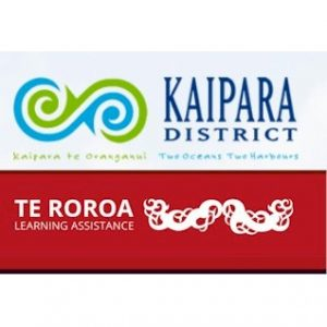 Kaipara District Library and Te Roroa Learning Assistance are partnering to bring Spark Jump to Dargaville