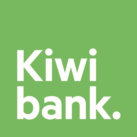 Link to Kiwibank Community Partnership with Stepping UP
